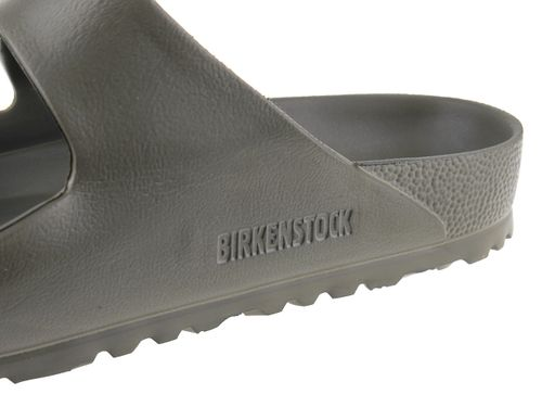 Birkenstock Arizona EVA Khaki 0129491 R. 44 na Arena.pl