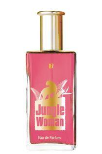Jungle Woman Eau de parfum LR
