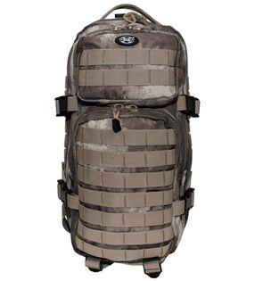 Plecak US Assault I HDT-camo