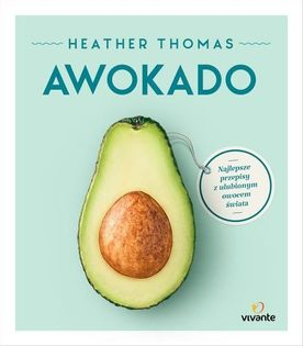 Awokado Thomas Heather