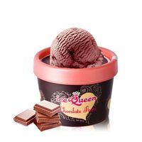 Arwin Ice Queen Mus Do Mycia Twarzy Chocolate 100Ml