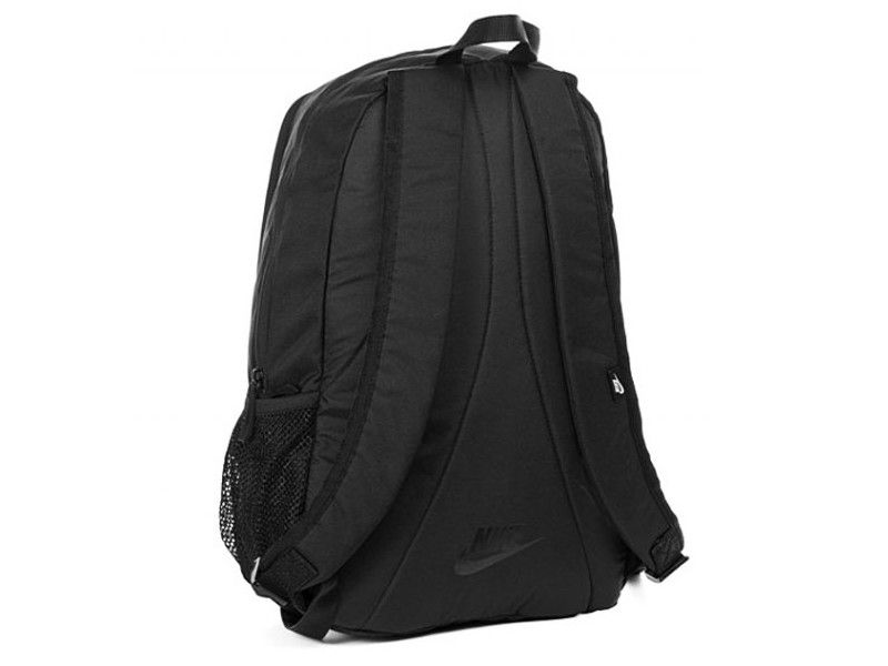 wielka wyprzedaż uk podgląd sprzedaż uk Plecak sportowy miejski NIKE CLASSIC NORTH BLACK