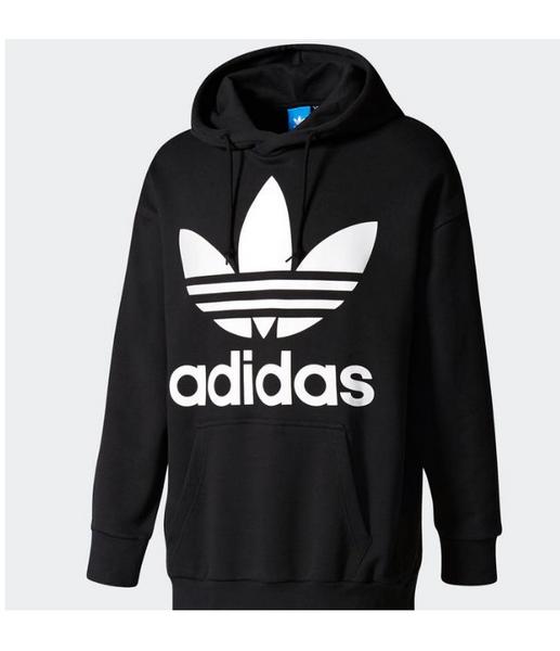 Bluza Adidas XL Cena: 80,00 zł   Bluzy, Bluzy męskie