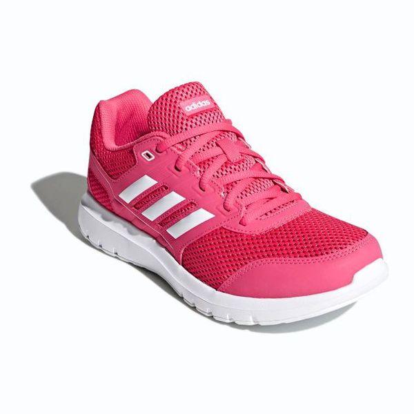 bded97ff Buty biegowe adidas Duramo Lite 2.0 W r.40 2/3 • Arena.pl