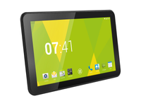 Tablet OVERMAX LIVECORE 7032 8GB ANDROID 7 4 x1,2