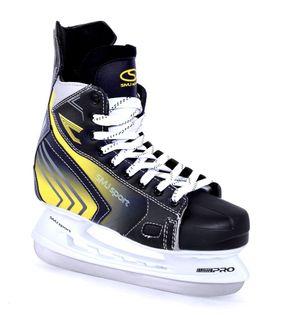 Łyżwy hokejowe SMJ Sport Vancouver 44