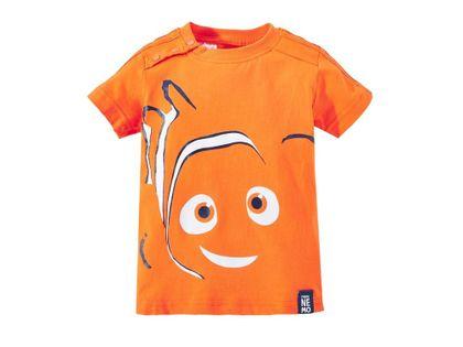 Dres Adidas ND INF DYQ Nemo SS AK2548 74