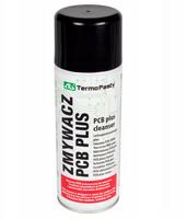 Zmywacz PCB PLUS 100 ml