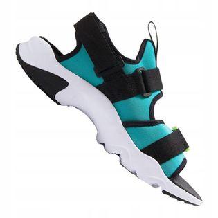 Sandały Nike Canyon M CI8797-300 r.41