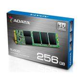 Dysk SSD ADATA SU800 ASU800NS38-256GT-C (256 GB ; M.2; SATA III) zdjęcie 3