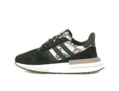 Oryginalne buty ADIDAS ZX 500 RM BD7924 rozmiar 46 2/3