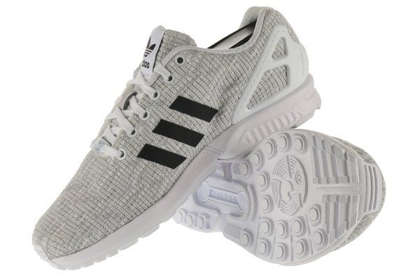 competitive price b7d5b c1f79 adidas ZX FLUX (BY9413)