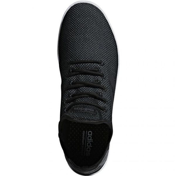 f2dada35bd831 Buty adidas Court Adapt M F36418 r.43 1/3 • Arena.pl