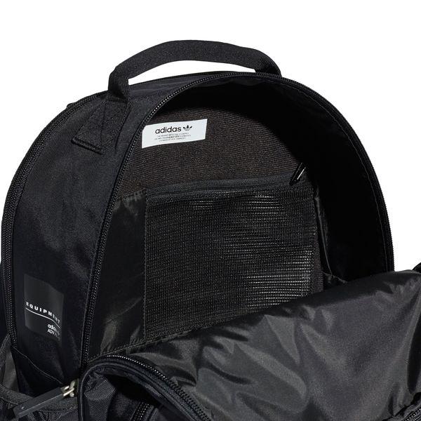 d20b6c506b310 Plecak sportowy Adidas Originals Classic Equipment szkolny miejski na  laptopa univ zdjęcie 5