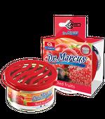 Zapach samochodowy Dr.Marcus Aircan Red Fruits - czerwone owoce
