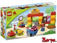 LEGO 6137