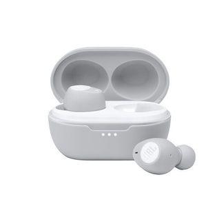 JBL T115TWSWHT słuchawki bezprzewodowe White