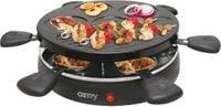 Grill elektryczny Raclette Camry CR 6606