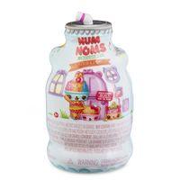 Num Noms - Niespodzianka w butelce z ukrytymi kosmetykami Seria 2.1