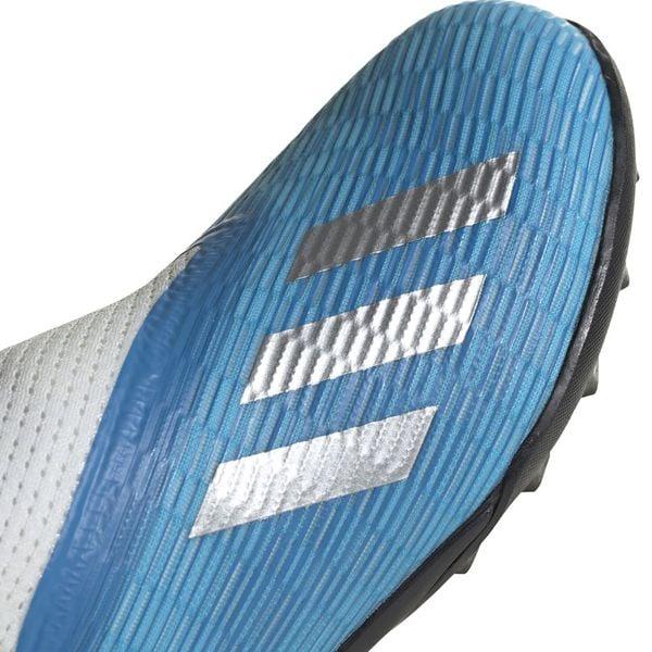 Buty piłkarskie adidas X 19.3 Ll Tf Junior r.36 na Arena.pl