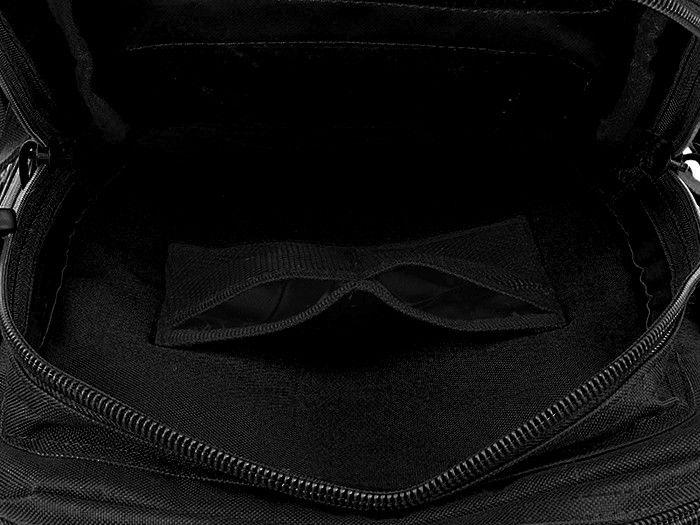 Bag Street Plecak Turystyczny Taktyczny duży S70 zdjęcie 7