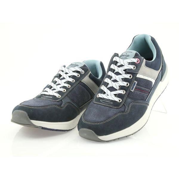 ADI sportowe buty męskie American r.45 zdjęcie 4