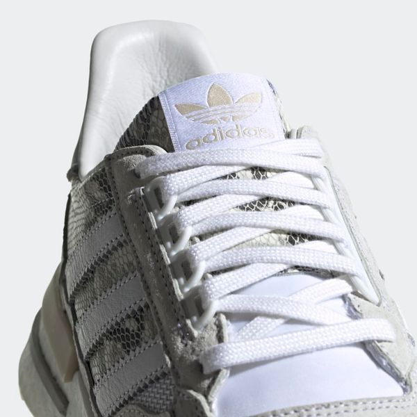 Buty M?skie Adidas ZX 500 RM BD7873 40 23