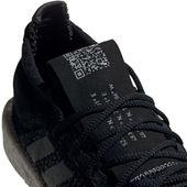 Buty adidas PulseBOOST Hd M G26929 r.45 1/3 zdjęcie 6
