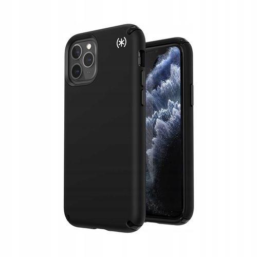 Etui do iPhone 11 Pro Max, Speck z Powłoką Microban na Arena.pl