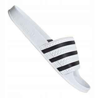 Klapki adidas Adilette M 280648 r.44 2/3