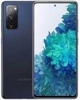 Smartfon Samsung Galaxy G781B S20 FE 5G 6 128G Cloud Navy EU