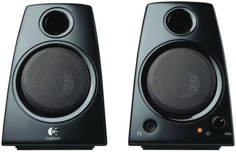 Głośniki Logitech Speakers Z130 980-000418
