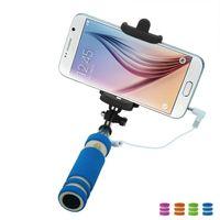 Selfie Stick MonoPod Wysięgnik Samsung iPhone itp.