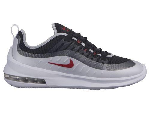 Buty męskie Nike Air Max 2017 AQ8628 300 43