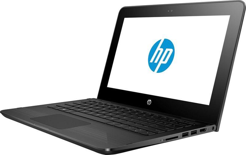 2w1 HP Stream 11 x360 Intel N3060 4GB 32GB SSD W10 - PROMOCYJNA CENA zdjęcie 8