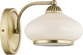 KINKIET ALADYN PATYNA 1710 - TK Lighting