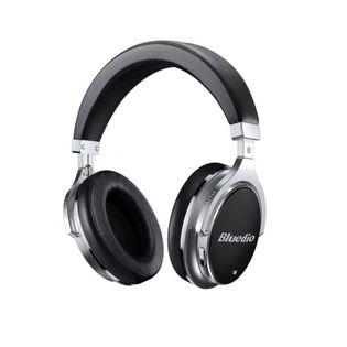 Bluedio F2 Słuchawki Nauszne Bezprzewodowe Bluetooth ANC