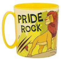 Lion King - Kubek 350 ml