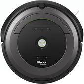 Odkurzacz automatyczny iRobot Roomba 681