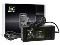 Zasilacz Ładowarka Green Cell PRO 20V 6.75A 135W do Lenovo Y70 Y50 70 Y70 Y70 70 Y520 Y700 Z710 700 15ISK ThinkPad W540 T440p