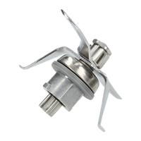 Nóż TM21 Thermomix do robota kuchennego