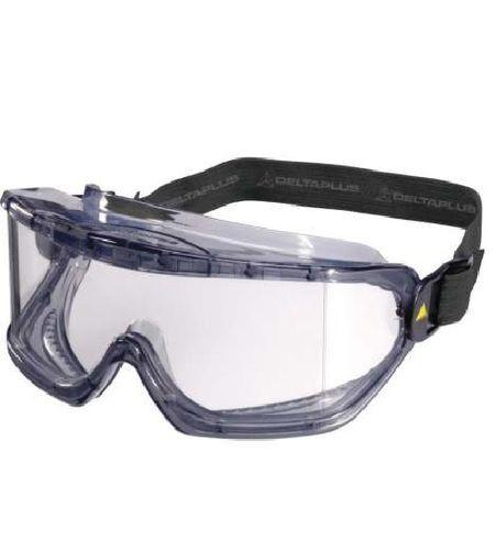Gogle okulary ochronne robocze Galeras Delta na Arena.pl