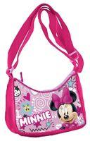 Torebka na ramię Minnie Mouse Licencja Disney (42981)