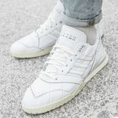 Adidas A.R. Trainer (EE6331) 41 1/3