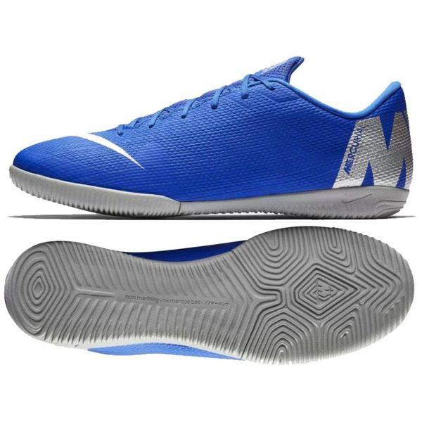 Buty halowe Nike Mercurial Vapor Ic M r.39