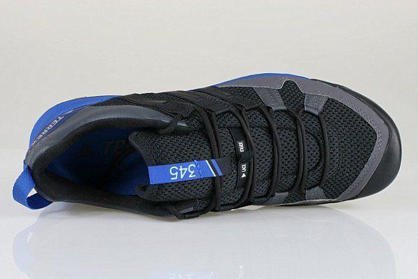 adidas TERREX SOLO (CM7657)