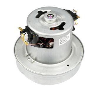 Silnik odkurzacza 1600W Zelmer, Electrolux, inne