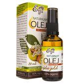 Etja Olej naturalny Jojoba - 50 ml
