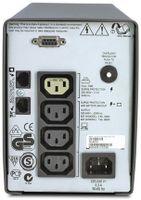 Zasilacz Awaryjny Apc Smart-Ups Sc 420Va Sc420I 420Va