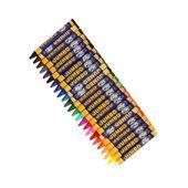Kredki świecowe 24 kolory Astra 316118006 zdjęcie 2